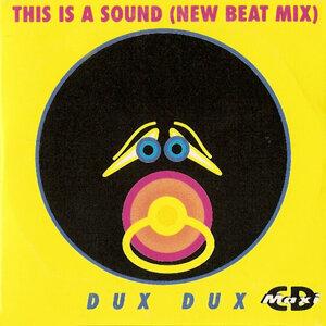 Dux Dux