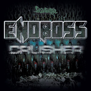 Endboss 歌手頭像