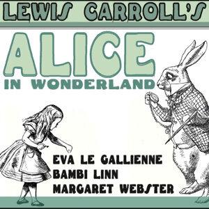 Eva Le Gallienne 歌手頭像