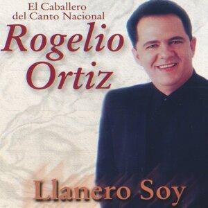 Rogelio Ortiz 歌手頭像
