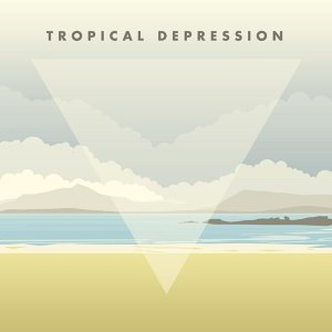Tropical Depression 歌手頭像