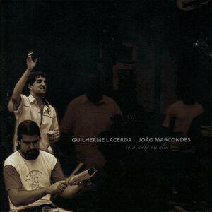 Guilherme Lacerda & João Marcondes 歌手頭像