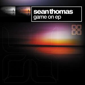 Sean Thomas 歌手頭像