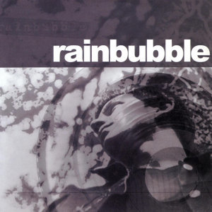 Rainbubble