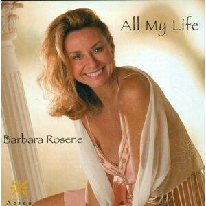 Barbara Rosene 歌手頭像