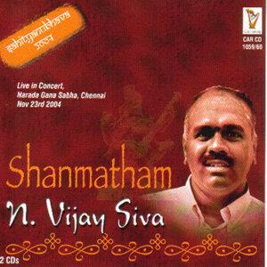 N.Vijay Siva