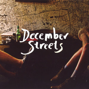 December Streets 歌手頭像