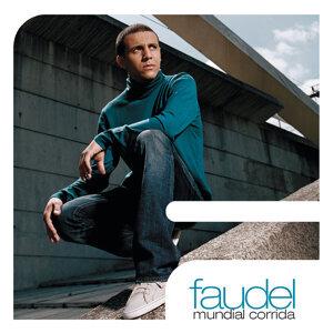 Faudel 歌手頭像