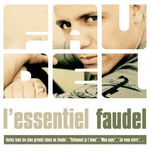Faudel