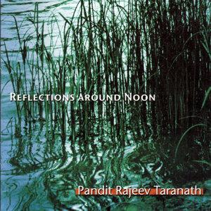 Pandit Rajeev Taranath 歌手頭像