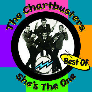 The Chartbusters