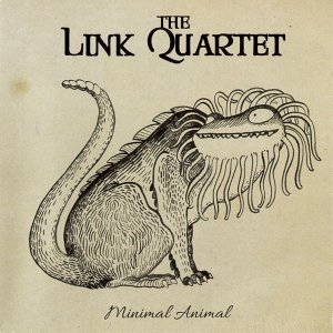 The Link Quartet 歌手頭像