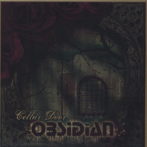 Obsidian 歌手頭像