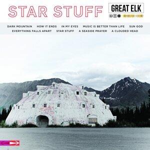 Great Elk 歌手頭像