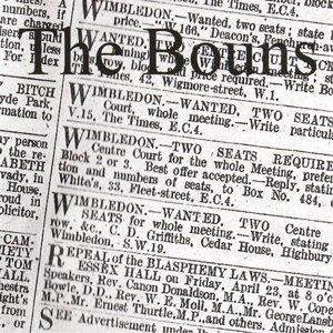 The Bouns