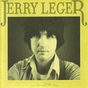 Jerry Leger 歌手頭像