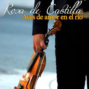 Rosa De Castilla 歌手頭像