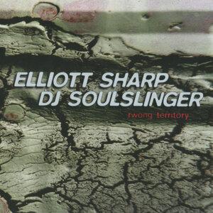 Elliott Sharp & DJ Soul Slinger 歌手頭像