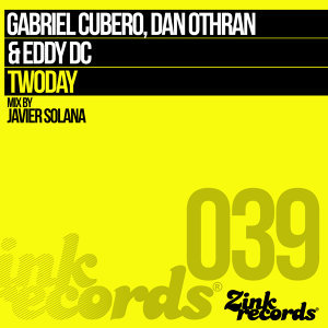 Gabriel Cubero, Dan Othran & Eddy Dc 歌手頭像
