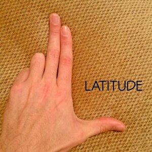 Latitude 歌手頭像
