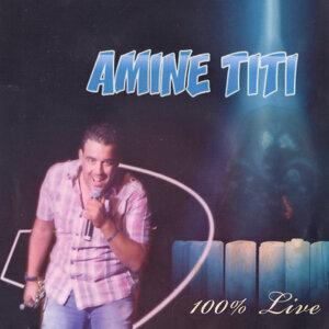Amine Titi 歌手頭像