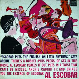 Al Escobar