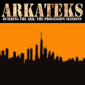 Arkateks 歌手頭像