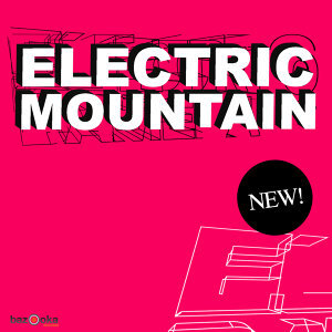 Electric Mountain 歌手頭像