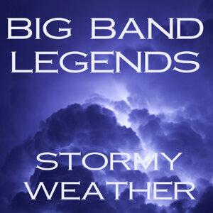 Big Band Legends 歌手頭像