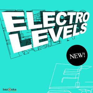 Electro Levels 歌手頭像