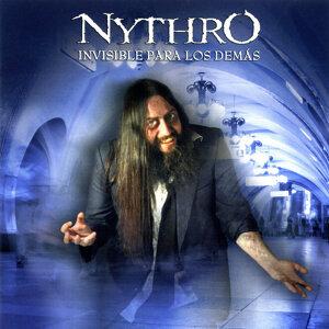 Nythro 歌手頭像