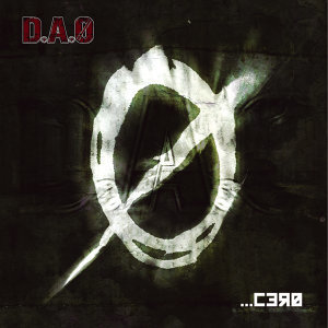 D.A.0 歌手頭像