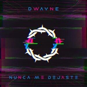 Dwayne 歌手頭像