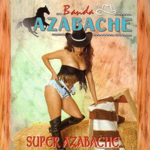Banda Azabache 歌手頭像