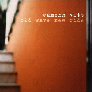 Eamonn Vitt