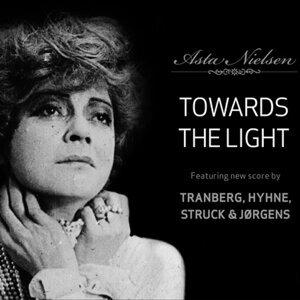 Asta Nielsen 歌手頭像