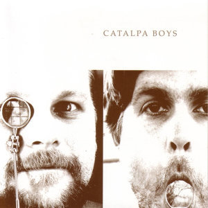 Catalpa Boys 歌手頭像