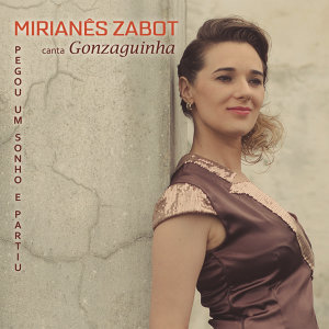 Mirianês Zabot 歌手頭像