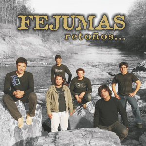 Fejumas 歌手頭像