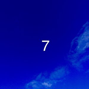 7 歌手頭像