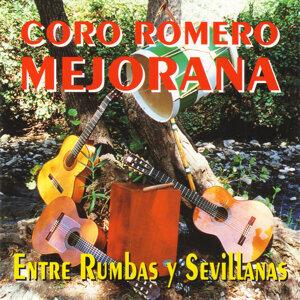 Coro Romero Mejorana 歌手頭像