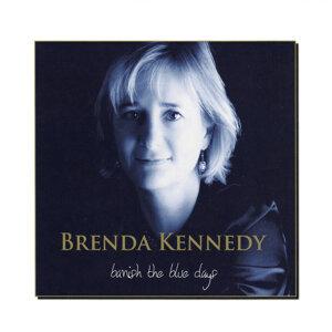 Brenda Kennedy