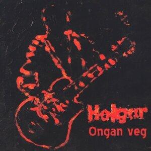Holgar