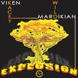 Viken Mardikian