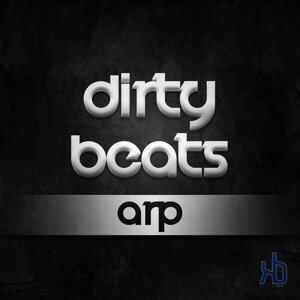 Dirty Beats 歌手頭像