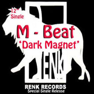 M - Beat 歌手頭像