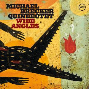 Michael Brecker (麥可布雷克) 歌手頭像