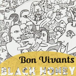 Bon Vivants 歌手頭像