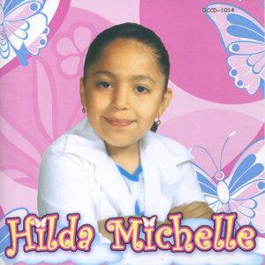 Hilda Michelle 歌手頭像