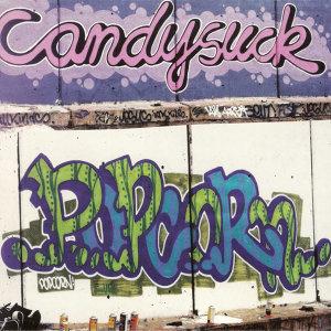 Candysuck
